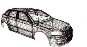 Studio Effe 2 - Casalecchio di Reno Bologna - La tecnica del comunicare, manuali d'uso, catalogo ricambi, fascicolo tecnico, modellazione tridimensionale disegno 3d, modelli.